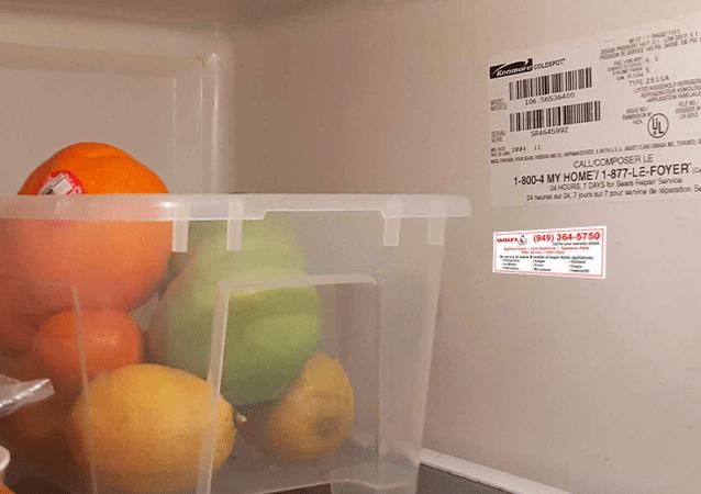 fridge sticker 2